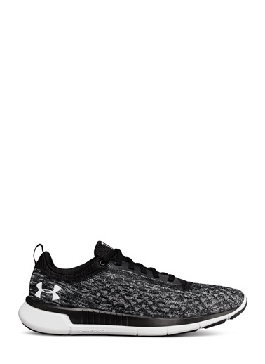 Under Armour Ua W Lightning 2 Siyah